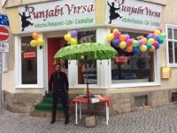 www.punjabi-virsa.de